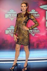 16 best images about MTV Europe Music Awards on Pinterest Ariana.