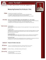 estate resumes examples complete with the steps of creating it come on guys we believe it will very help you to get perfect and correct resume realtor resume example