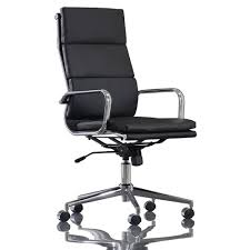 staple office chair. Black Staple Office Chair With Metal Stand For Furniture Idea