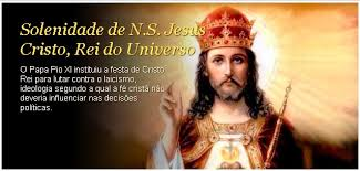 Resultado de imagem para IMAGENS DE JESUS CRISTO FILHO DO PROPRIETÁRIO DO UNIVERSO