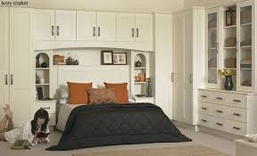 fitted bedrooms glasgow. Wardrobes And Bookcases Family Business In East Kilbride, Glasgow Fitted Bedrooms D
