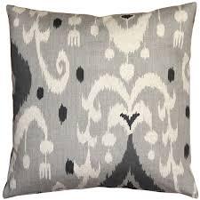 Pillow Decor Ltd
