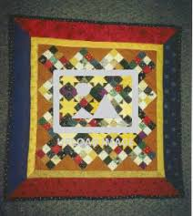 Links of interest - Kodiak Bear Paw Quilters & General & Historical Quilt Information: American Quilter's Society ·  International Quilt Study Center - U. of Nebraska, Lincoln Museum of  American Folk Art Adamdwight.com