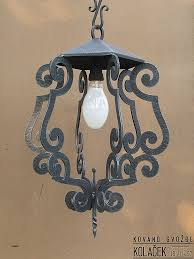 wall sconces new wrought iron candle sconces wall high resolution gold wall sconces for candles