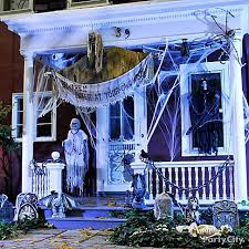 Cool Halloween Party Decorating Ideas Scary 86 With Additional Home  Decorating Ideas With Halloween Party Decorating