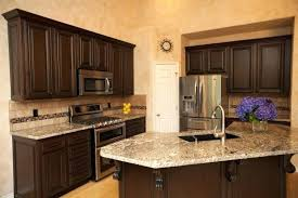 sears refacing kitchen cabinets review
