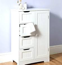 white wooden bathroom furniture. Free Standing Wooden Bathroom Cabinets White Freestanding With Regard To Cabinet Inspirations 7 Furniture
