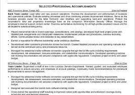 entry level bank teller resume bank teller resume sample jesse resume for bank teller