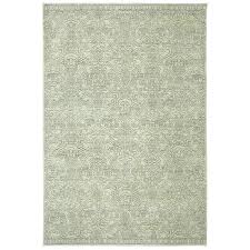 creative allen and roth rugs rugs tan rectangular indoor woven area rug common 8 x and