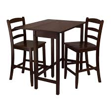furniture small kitchen table and two chairs small round dining table set compact dining table and