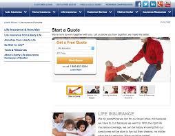 liberty mutual life insurance quotes amazing liberty mutual life insurance quotes homean quotes