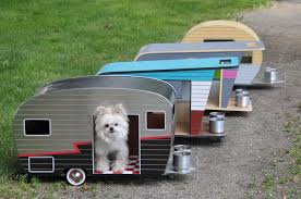 collect this idea cool dog trailer ideas