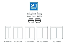 twin mattress size. Exellent Size Twin Xl Size Bed Dimensions Mattress Large Of Full  King   And Twin Mattress Size N