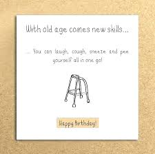 Funny Birthday Card Printables Funny Birthday Card Template Funny Y Cards For Men Humorous Best Of