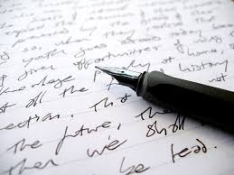 the power of words how writing can improve your life end your  use the power of words to improve your life