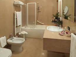 country bathroom shower ideas. large size of bathroom:master bathroom with shower only small tub ideas simple country