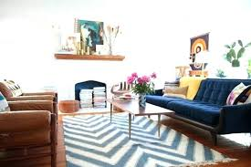 what size rug for living room tips to choosing the right rug size what size rug for living rug size for apartment living room how to pick a rug for living