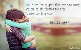 happy hug day for friends. Interesting Day Happy Hug Day Quotes Status Images Latest Hugs Wallpapers 2019  Inside For Friends P
