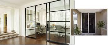 custom security screens doors windows more in brisbane ipswich