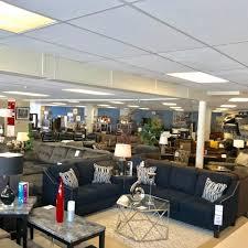 discount furniture. Family Discount Furniture U