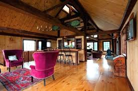 home inspiration mesmerizing post and beam ranch homes log picture gallery bc canada from post