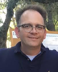 Brian Stoltz - Wikipedia