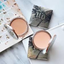 insram post by urban decay cosmetics apr 8 2016 at 10 05pm utc