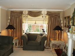 Types Of Curtains For Living Room Different Styles Of Curtains Decor Rodanluo