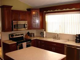 large size of sensational picture inspirations kitchen s polish corian countertop polished countertops