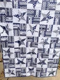 Dallas Cowboys Quilt | Quilts By Mom | Pinterest | Cowboy quilt ... & Football Quilt, Cowboy Quilt, Dallas Cowboys Blanket, Dallas Cowboys  Nursery, Dallas Cowboys Baby Shower Ideas, Cowboy Crafts, Braid Quilt,  Texas Quilt, ... Adamdwight.com
