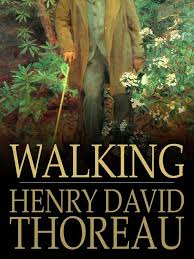 walking essay thomas struth walking collector daily rw stevens descriptive essay thomas struth walking collector daily rw stevens descriptive essay