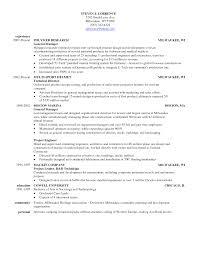 Entrepreneur Job Description For Resume Landscaping Job Description Outdoor Goods 73