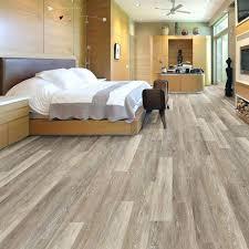 l and stick vinyl plank flooring home depot medium size of allure khaki oak resilient vinyl