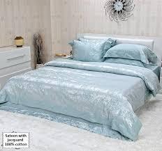 aqua blue duvet cover aqua blue duvet covers aqua bedding sets king size aqua blue king