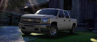 Used Chevrolet Silverado 1500 for Sale in Lubbock, TX | Edmunds