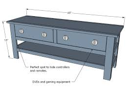 Coffee Table, Standard Coffee Table Book Sizes: Standard coffee table size