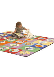 trendy alphabet rug for classroom with classroom rugs alphabet mat alphabet rug