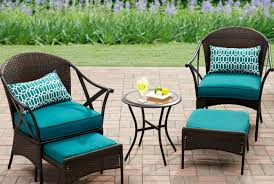 outdoor furniture brands to consider