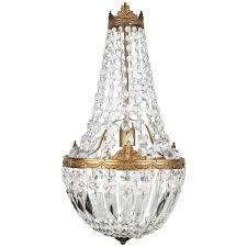full size of lighting stunning french empire chandelier 15 cute 8 6222053 z french empire chandelier