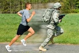Army Apft Score Chart Run Army Pft Two Mile Run Score Chart Fitness And Health