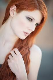 224 best images about Redheads Truly Have more fun on Pinterest
