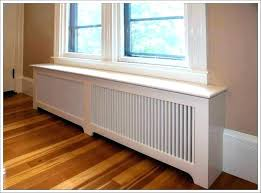 diy radiator covers wooden radiator covers cover baseboard plans cabinet company reviews diy radiator covers diy radiator covers