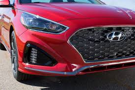 2018 hyundai sonata interior. wonderful 2018 2018 hyundai sonata sport 20t throughout hyundai sonata interior