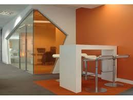 interior office partitions. avanti systems usa glass office partitions interior doors with single glazed i