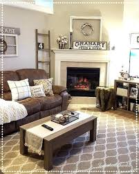 light brown leather couch decorating ideas NapaWineToursinfo
