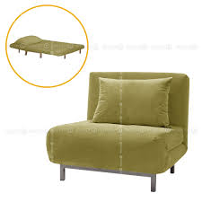 single sofa bed. Simple Sofa Meigs Lounge Chair And Single Person Sofa Bed  With F