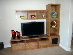 Flat Screen Tv Console Living Led Tv Furniture Design 55 In Tv Stand Small Tv Unit For