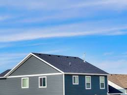 Gable Roof - What It Is, Pros/Cons and Variations - Homenish