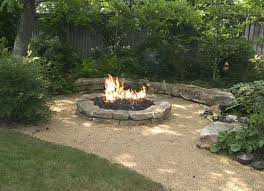 rectangular fire pit gas fire pit burner fire pit cooking grate building a gas fire pit