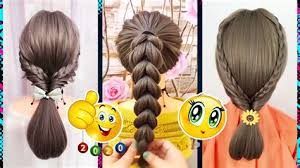 , تسريحات الشعر للاطفال للعيد 2021. تسريحات شعر بنات للعيد 2020 تسريحات شعر 2020 Youtube Malayaliteensboobsw